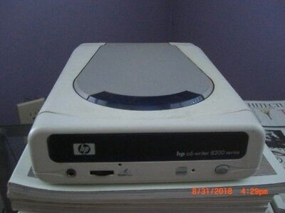 HP CD WRITER 8220E WINDOWS 7 X64 DRIVER DOWNLOAD