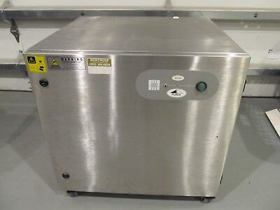 Purex Xbase 400 Fume Extractor Filter System for Laser Engravers Etc. Etc.