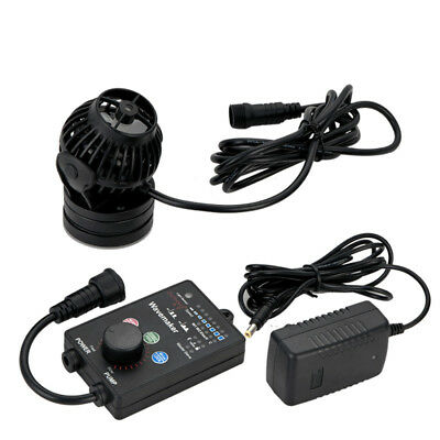 Jebao OW series Aquarium Reef Wave Maker Pump with Controller OW-10 OW-25 OW-40