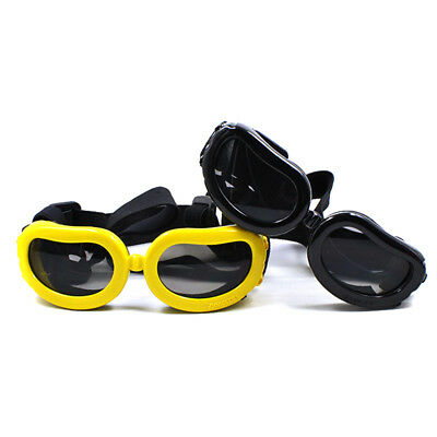 Dog Cat Pet Glasses For Pet Little Dog Eye-wear Puppy Sunglasses Photos Props