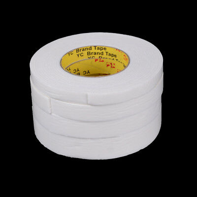 5M Super Strong Double Sided Adhesive Tape Foam Tape Self Adhesive Pad StickyAB