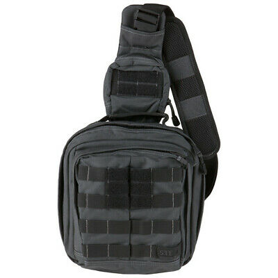 5.11 Rush Moab 6 Shoulder Pack Double Tap