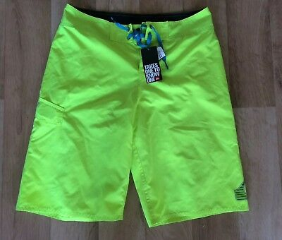Quicksilver board shorts youth size 28 Inches