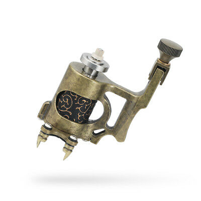New Rotary Tattoo Machine Gun Type for Liner and Shader