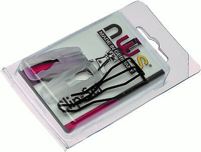 NWS System Clip with Opening Spring, Size 1+2 For NWS Pliers & Cutters
