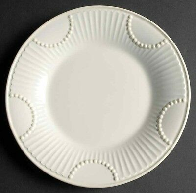 NEW Lenox Butler's Pantry Accent Luncheon Plate 9 1/8""