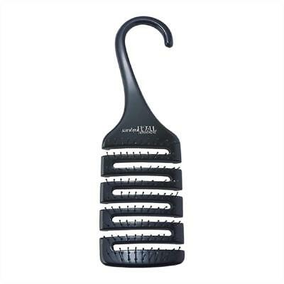 Avon brushes and combs - New