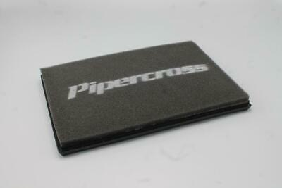 Pipercross PP1675 Performance Panel Air Filter for Suzuki