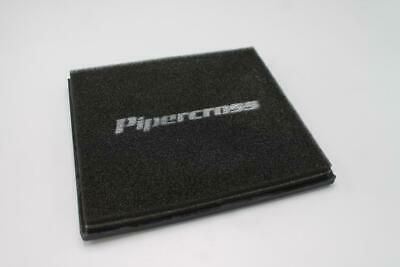 Pipercross PP1885 Performance Panel Air Filter for BMW