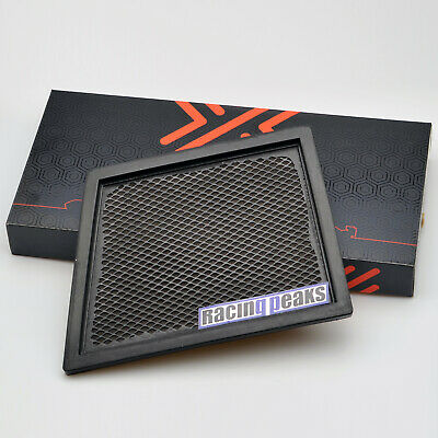 Hi-Flow Performance Panel Air Filter for Mini (BMW), Pipercross PP1931, 33-3025