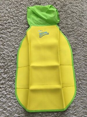 Huggies Swimming Changing Mat