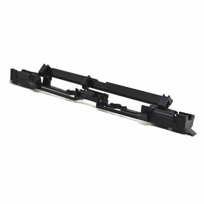 1 x Roof Cover Carrier Luggage Rack Clip for Vauxhall Opel Astra H Zafira B