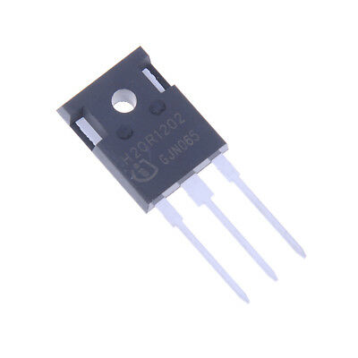 5 PCS H20R1203 TO-247 H20R 1203 20R1203 for Induction cooker repair