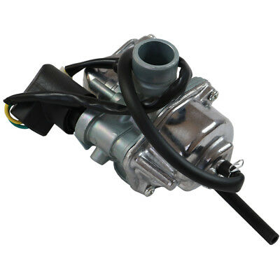 Carburetor For 2011-2002 2003 2004 2005 2006 Yamaha Zuma YW50 Scooter Moped Carb