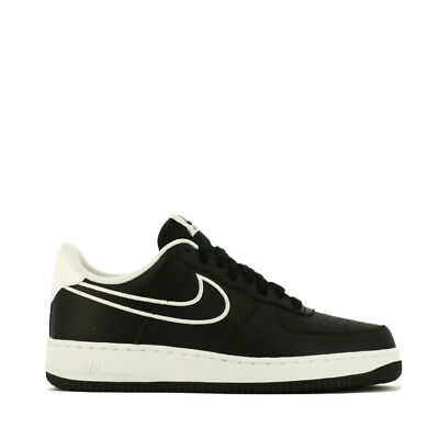 9571e91028 Nike-Air-Force-1-07-Lthr-Sneaker-Uomo.jpg