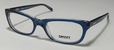 5362d96a959a Dkny 4635 Casual Fashion Accessory Designer Eyeglasses eyewear eyeglass  Frame