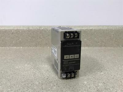 Omron S8VS-12024AP/ED2 Power Supply