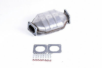 Diesel Particular Filter / Dpf  For Bmw 18307798159 Oem Quality