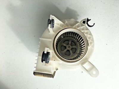 TOYOTA G9230-47010 Battery Cooling Blower Assembly
