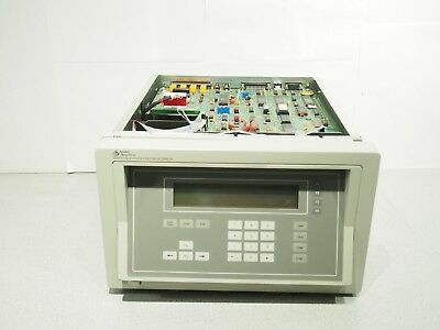 Applied Biosystems 785A Programmable Absorbance Detector For Parts or Repair