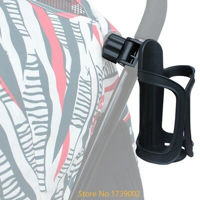 Generic Cup Holder For Babyzen YOYO YOYO+ Stroller And Most of the Strollers