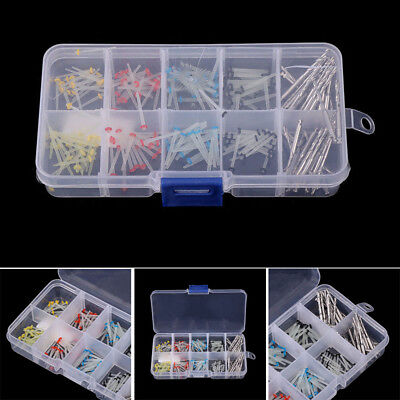 160pcs Dental Glass Fiber Post Single Refilled Package with 32 PCS Drills New
