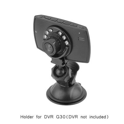 Universal Car Mount Holder Suction Cup Sucker For GT300 G30 Vehicle DVR Camera