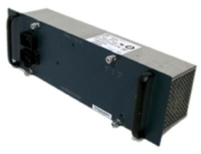 Cisco PWR-2700-DC= Power supply network switch component - PWR-2700-DC=