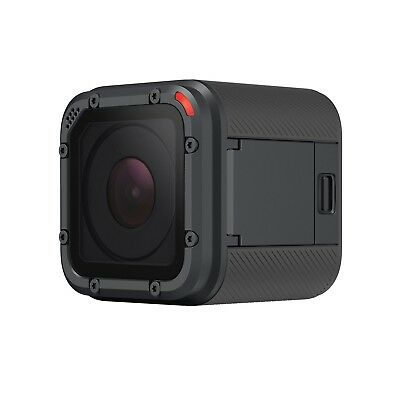 GoPro Hero5 Session Waterproof Sports Action Camera