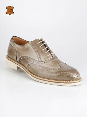top imagescategory_253Chaussures%20Ho