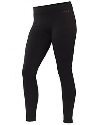 Terramar Women'S Plus Size Ecolator Performance Tights W8542W
