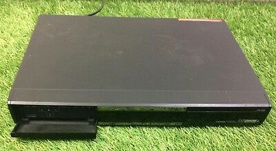 Humax PVR-9300T Freeview Recorder