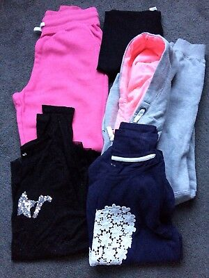 Bundle Of Girls Clothing, Fits Age 12-13 Years, 5 x Items