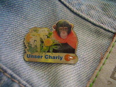 Pin Unser Charly Serie Pin German TV Mainz