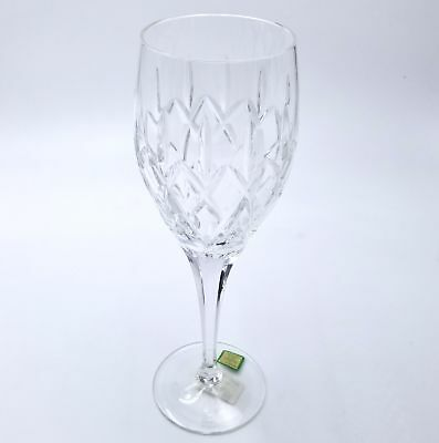 Waterford Crystal Siren Red Wine Glass