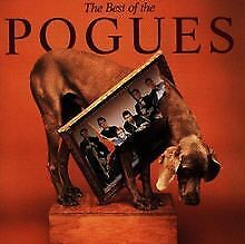 Best of...,the by Pogues,the   CD   condition very good