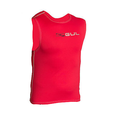 Bavoir Race Rash Guard 2019 - Rouge