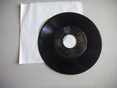 TOTAL NOTORIOUS B.I.G can't you see/no one else puff daddy remix   45