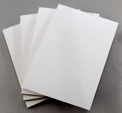 4 X A6 NCR-Carbonless-Duplicate-Takeaway-Restaurant- Blank Order Pads