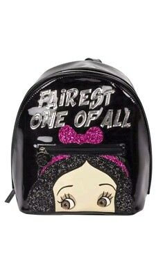 9f3c97da16b Danielle Nicole Disney Snow White Mini Backpack New with Tags.100% authentic