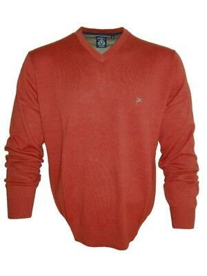 MARC MONTINO PULLOVER Gr.XL 100 % Wolle EUR 12,00