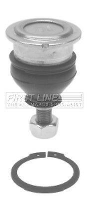 First Line Front Upper Ball Joint  FBJ5298 - GENUINE - 5 YEAR WARRANTY