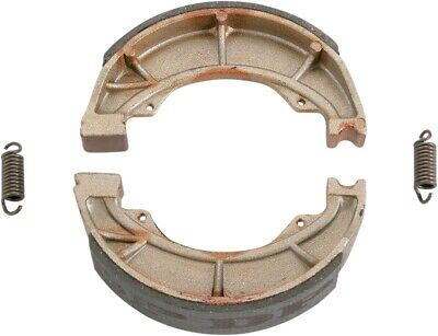 DP DP9144 Standard Sintered Metal Brake Pads