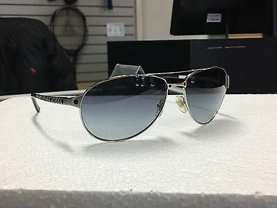 99db2ef6905 CARTIER EDITION LIMITED SANTOS-DUMONT Sunglasses Aviator glasses ...