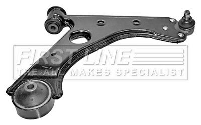 Motaquip Front Left Lower Suspension Track Control Arm LVSA1151-5 YR WARRANTY