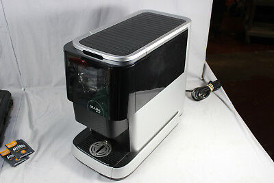 Mars Drinks Flavia Creation 500 Commercial Drink Coffee Brewer (BEX/N1)