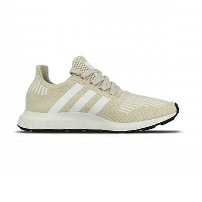 on sale 788da fb881 Adidas Originals - SWIFT RUN W - SCARPA RUNNING - art. CG4141