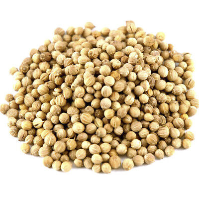 Coriander Whole - Coriandrum Sativum - Dhania - Cilantro Seeds