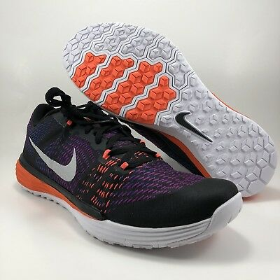 "Nike Men/'s  /""Lunar Caldra AMP/""  Multicolor Running Shoes Multiple Size  New"