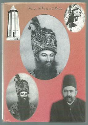 Persia/ Persien/ Perse: 30 pieces postcards. All different. New. #1